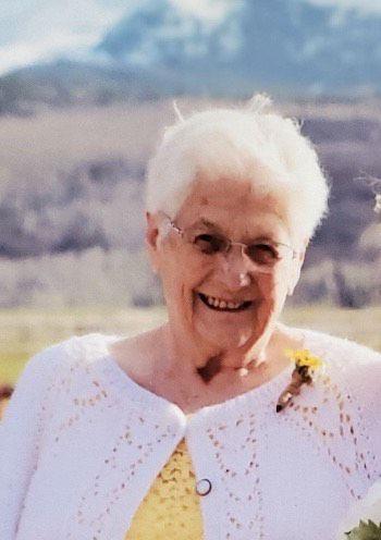Doris D. Jardon Teel