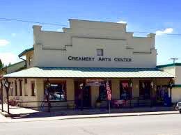 Creamery 7