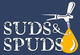 spuds and suds