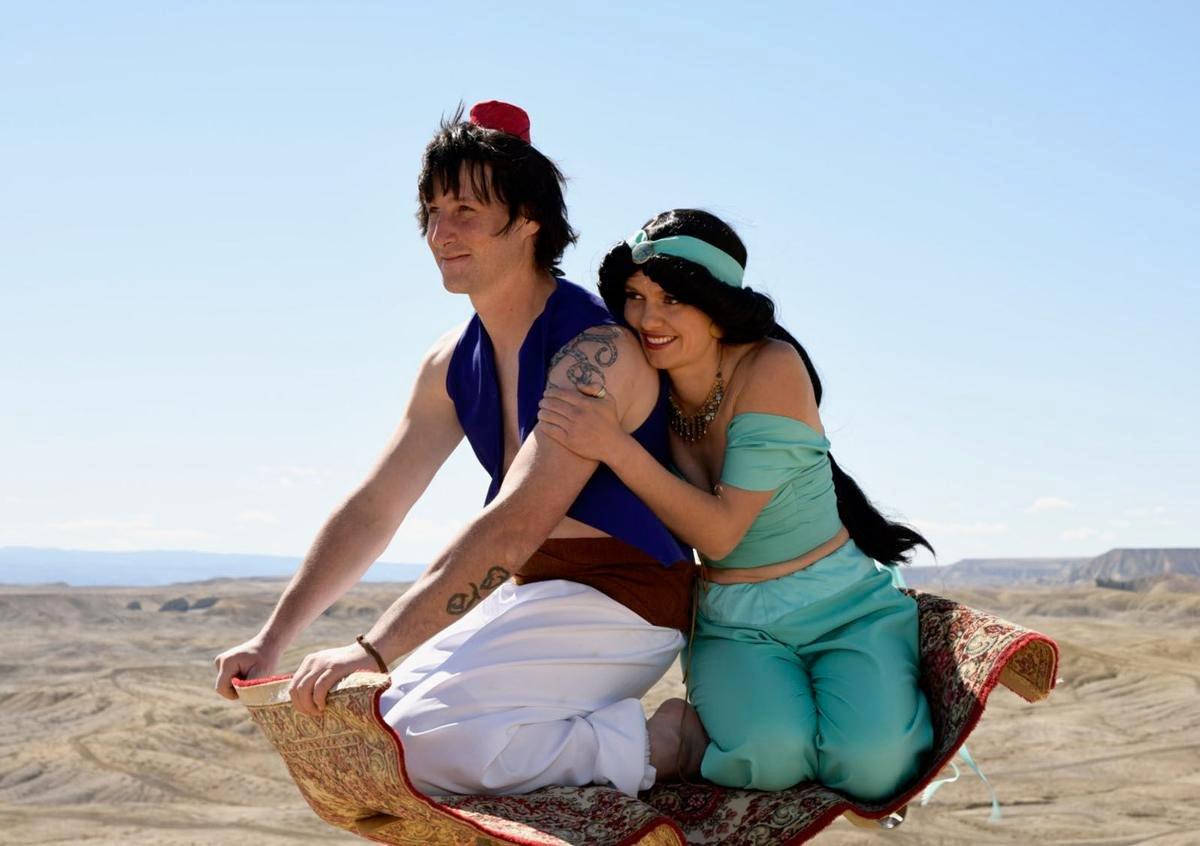 Aladan and Jasmine.jpg
