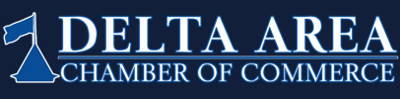 Delta Chamber