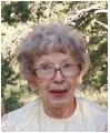 Barbara Vikre
