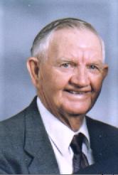 Ralph Ray