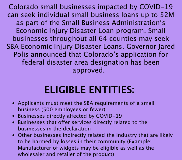 Small Business Loans Available Now For Covid19 Impacted Businesses Delta Highcountryshopper Com,Modern Fireplace Design With Tv