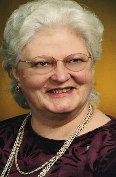 Karen Kerns