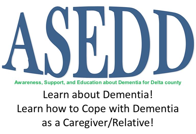 dementia talk 1