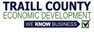 Traill County Economic Development Commission