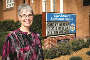 Lending-a-hand:-Hillsboro-congregations-seek-volunteers-to-participate-in-citywide-day-of-service