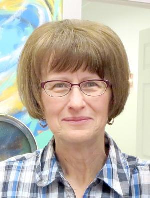 Arlene J. Balvik