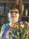 Dianne Schlichtmann