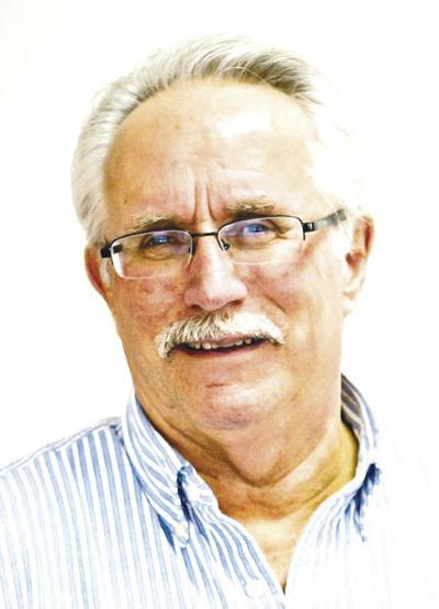 Neil O. Nelson