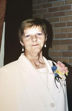 Kathryn Hettervig