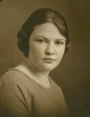 Iris Westman