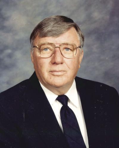Richard Lyle Gunderson