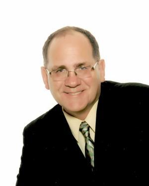 Lawrence Wankel