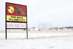 Jordahl-buying-nearly-all-remaining-Prairieview-lots