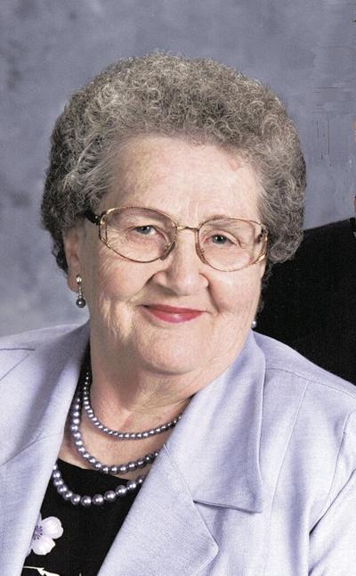 Barbara E. Hettervig