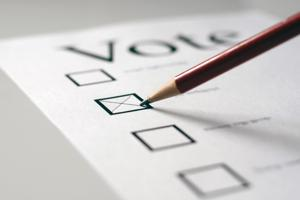Candidates-gearing-up-for-primary-election-on-Tuesday