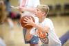 250 sign up for Nelson basketball camp