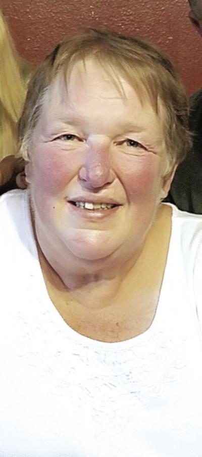 Christine Sondrol
