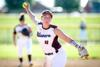Cass-Traill breaks out for 19 runs to upset Vikings in quarterfinals