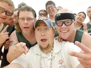 Meske-named-ND-Special-Olympics-coach-of-the-year
