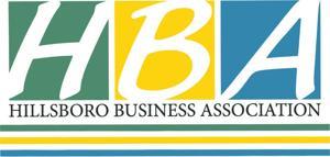 Hillsboro Business Association