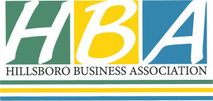 HBA-considering-business-index-for-new-residents