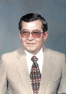Carl Nilles