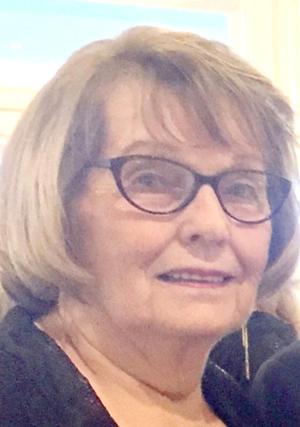 Linda Lewis
