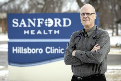 Dr. Chuck Breen