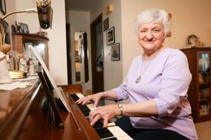 Leaving-on-a-high-note:-Piano-teacher-Knudsvig-retiring-after-32-years