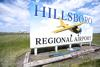 Hillsboro airport receives $2M for new taxiway