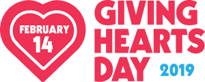 Sanford-Health,-MSU-gear-up-for-Giving-Hearts-Day-Feb.-14