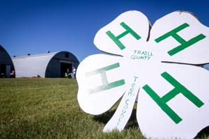 Traill-4-H-Achievement-Days-schedule-kicks-off-Thursday