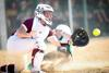 Cass-Traill Falls in Walkoff Fashion to Thompson 7-6