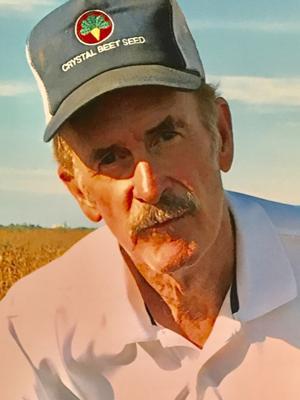 David 'Dave' R. Porter