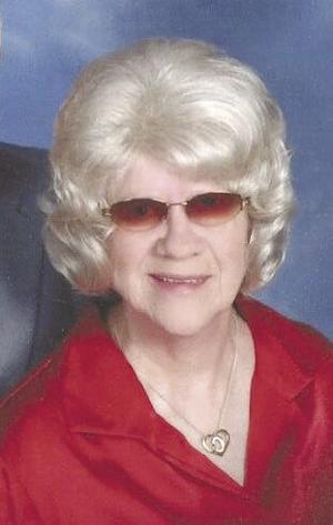 Karen Haugerud