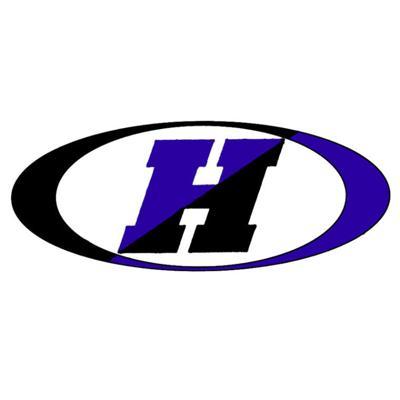 Hillsboro logo