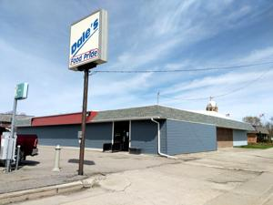 Dale's-Food-Pride-sold-to-Miller's-Fresh-Foods;-new-owner-plans-updates