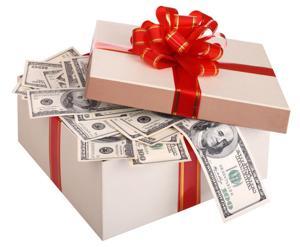 Ebt cash advance photo 6