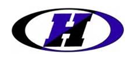 Hillsboro Public Schools