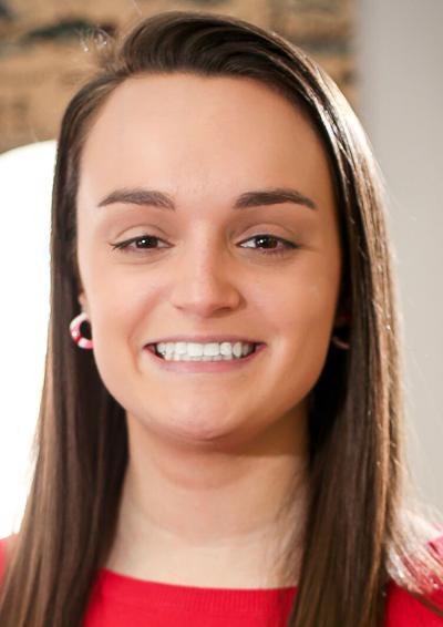 Kayla Morton