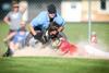 Surprise starter Beliles gets win as Blue Sox blow by Oak Grove