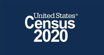CensusBureauLogos1200x628