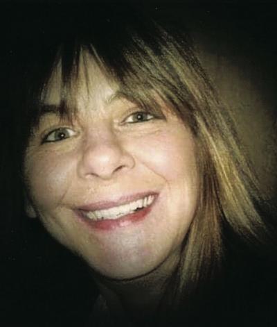 Tammy Wellman