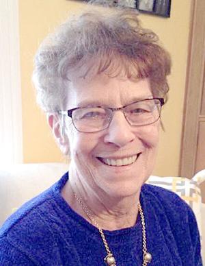BettyAnn Riemer