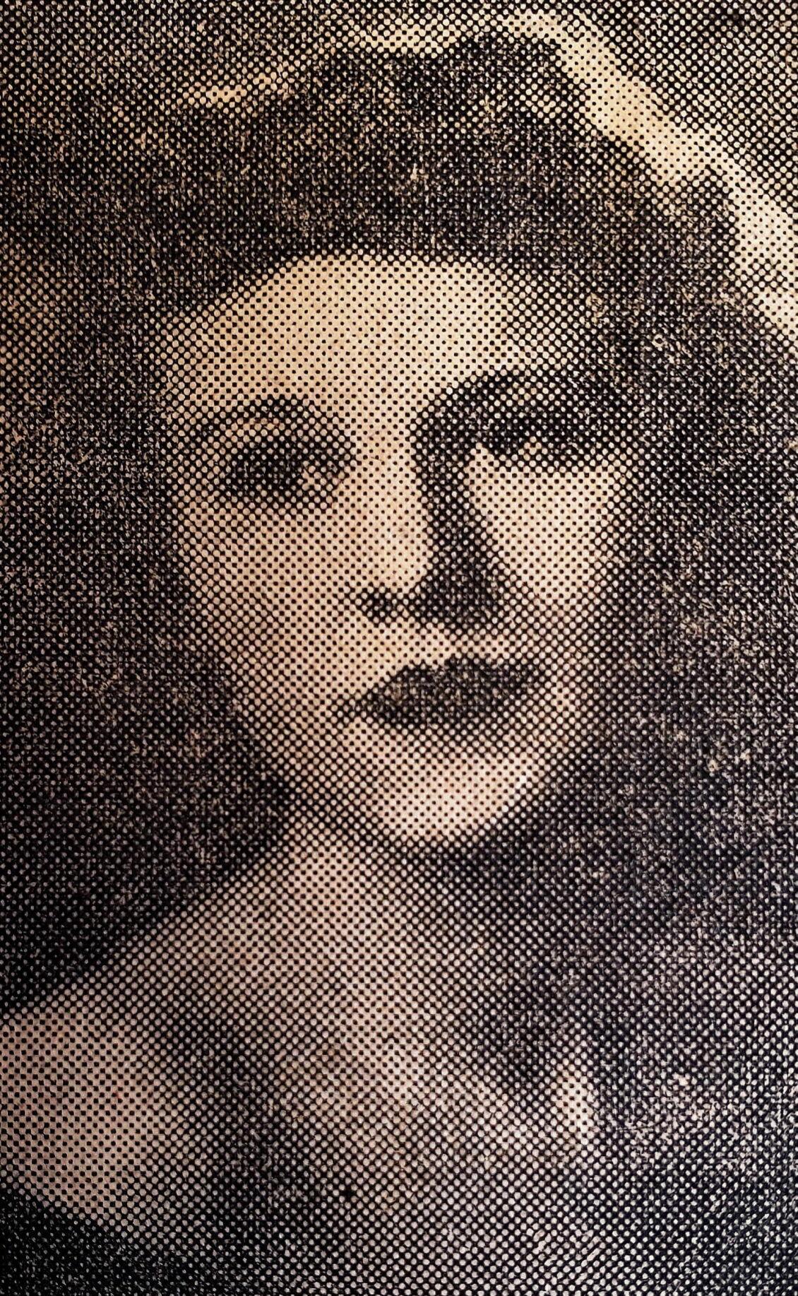 Juanita Rose (Robbins) Ehrke