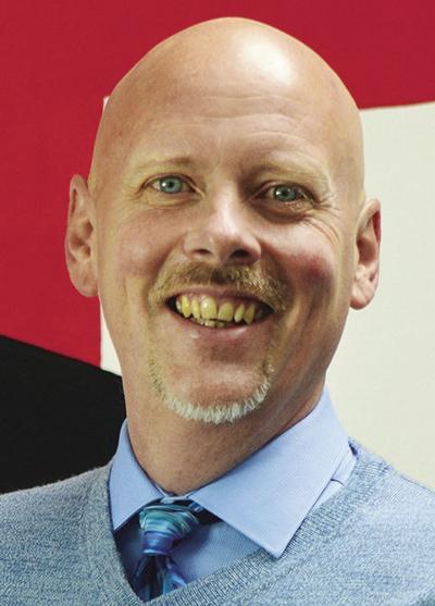 Rick Wicklund (2020)