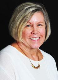 Feature Story: School board member resigns